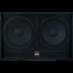 WHARFEDALE Pro EVP X218B...