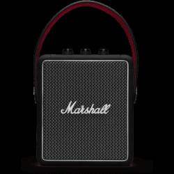 MARSHALL Stockwell II noir