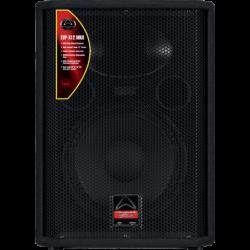 WHARFEDALE Pro EVP X12 passive