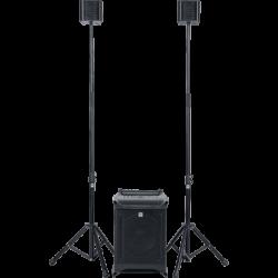 HK AUDIO Système stéréo...