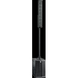 HK AUDIO Smart Base Single