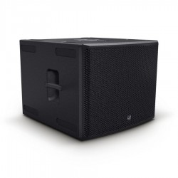 LD SYSTEMS STINGER SUB 18A G3