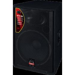 WHARFEDALE Pro EVP X15 passive