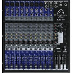 WHARFEDALE Pro SL 824