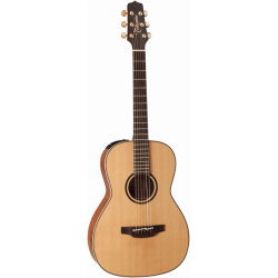 Takamine CP3NYK natural satin