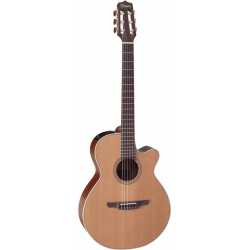 Takamine EN60C Dreadnought...