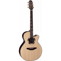 Takamine TSF48C natural gloss