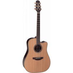 Takamine DN15C Dreadnought...