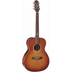 Takamine TF77-PT sunset burst