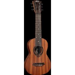 LÂG Tiki Baby Guitar