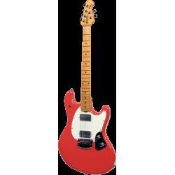 Music Man Stingray Guitar...