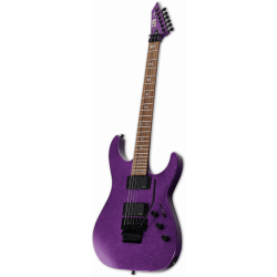 Ltd KH-602 Purple Sparkle