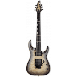 Esp E-II Horizon FR black...