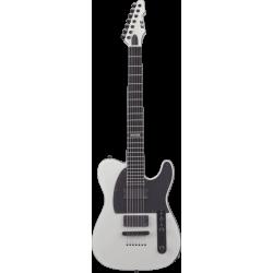 Esp E-II T-B7 baritone white