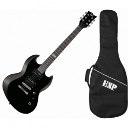 Ltd Kit Viper-10 black