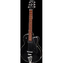 Vox VGA-3D Trans Black