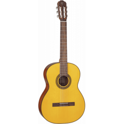 Takamine GC1-NAT natural
