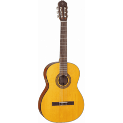 Takamine GC3-NAT natural