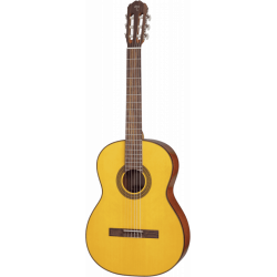 Takamine GC1LH-NAT natural...