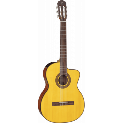 Takamine GC3CE-NAT natural