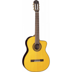Takamine GC5CE-NAT natural