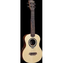 Lâg Tiki Uku Tenor acoustic...