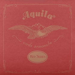 Aquila 85U Red Series...