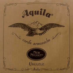 Aquila 94U New Nylgut...