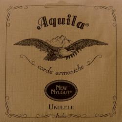 Aquila 15U New Nylgut Tenor...