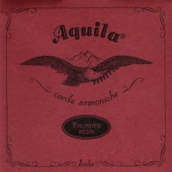 Aquila 68U Thunder Guts...