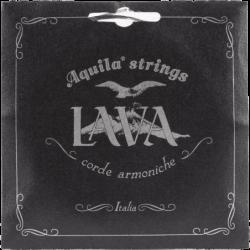 Aquila 119U