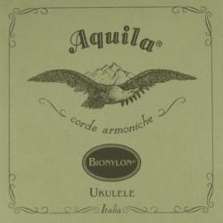 Aquila 57U Bionylon Soprano...