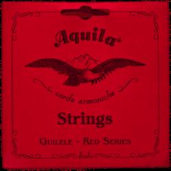 Aquila 133C Jeu Guitalele...