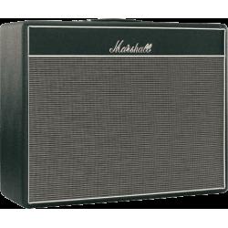 Marshall 1962 Bluesbreaker...