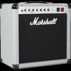 Marshall Combo 20W Studio...