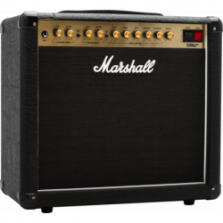 Marshall DSL20 Combo 20 W
