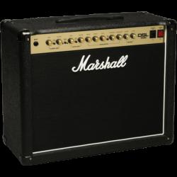 Marshall Combo 40 W