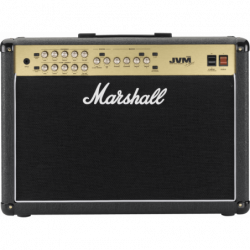 Marshall Combo JVM205C