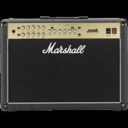 Marshall Combo JVM210C