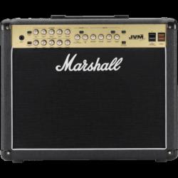 Marshall Combo JVM215C