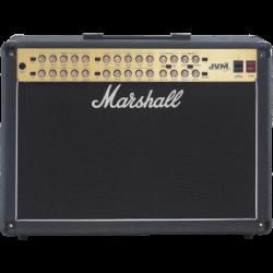 Marshall Combo JVM410C