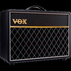 Vox AC10C1 Vintage Black...