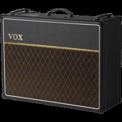 Vox AC15C1 Blue Alnico