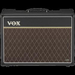 Vox AMPLI CLASSIC 15W...