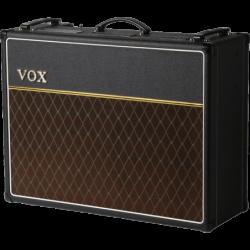 Vox AC30C2 Blue Alnico