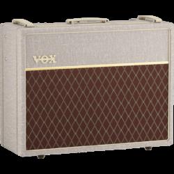 Vox AC30HW2X handwired Blue...