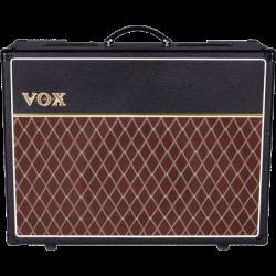Vox AC30S1 1x12 30W