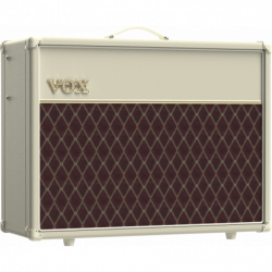 Vox AC30S1 Cream Bronco