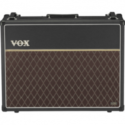 Vox AMPLI CLASSIC 30W...
