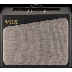 Vox AV 60